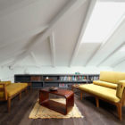 RLM by Westway Architects & Stefano Pavia Architect (5)