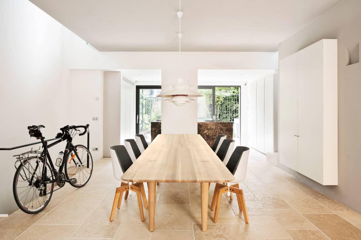 RLM by Westway Architects & Stefano Pavia Architect (8)