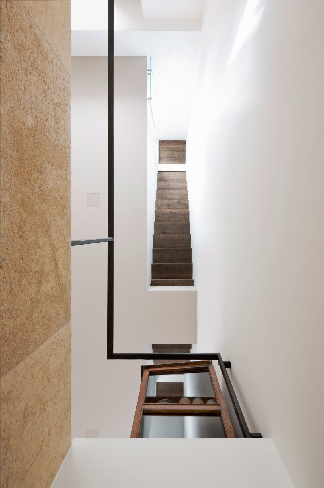 RLM by Westway Architects & Stefano Pavia Architect (12)