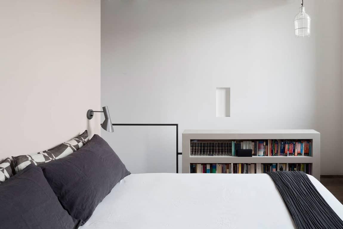 RLM by Westway Architects & Stefano Pavia Architect (15)