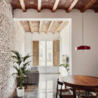 Refurbishment in Eixample by M2ARQUITECTURA (5)