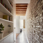 Refurbishment in Eixample by M2ARQUITECTURA (6)