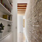 Refurbishment in Eixample by M2ARQUITECTURA (7)