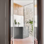 Refurbishment in Eixample by M2ARQUITECTURA (14)