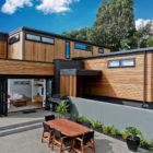 Rothesay Bay by Creative Arch (2)