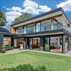 Rothesay Bay by Creative Arch (3)