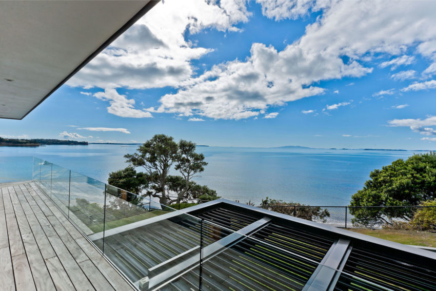 Rothesay Bay by Creative Arch (4)