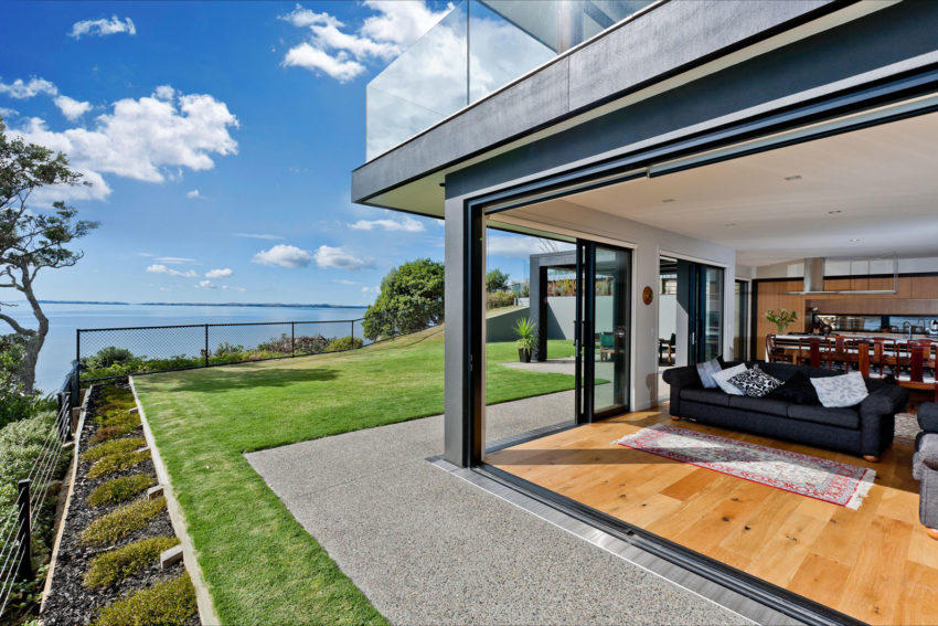 Rothesay Bay by Creative Arch (5)