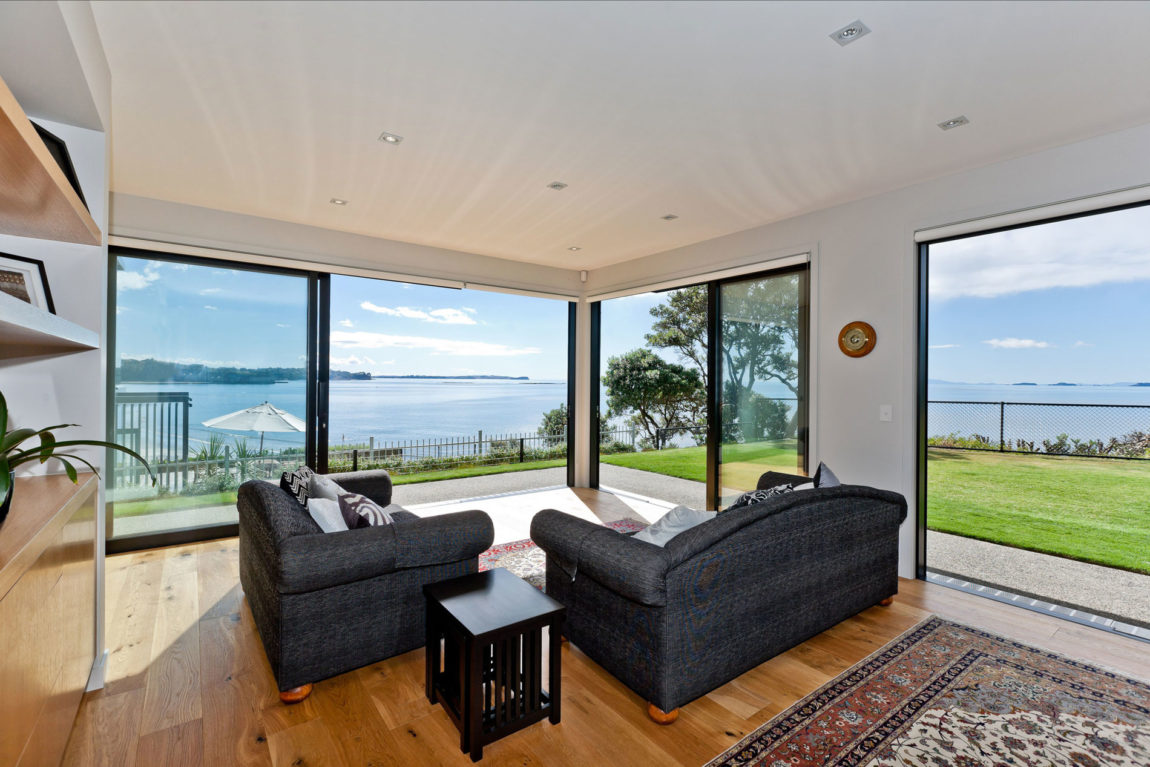 Rothesay Bay by Creative Arch (8)