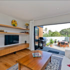 Rothesay Bay by Creative Arch (9)