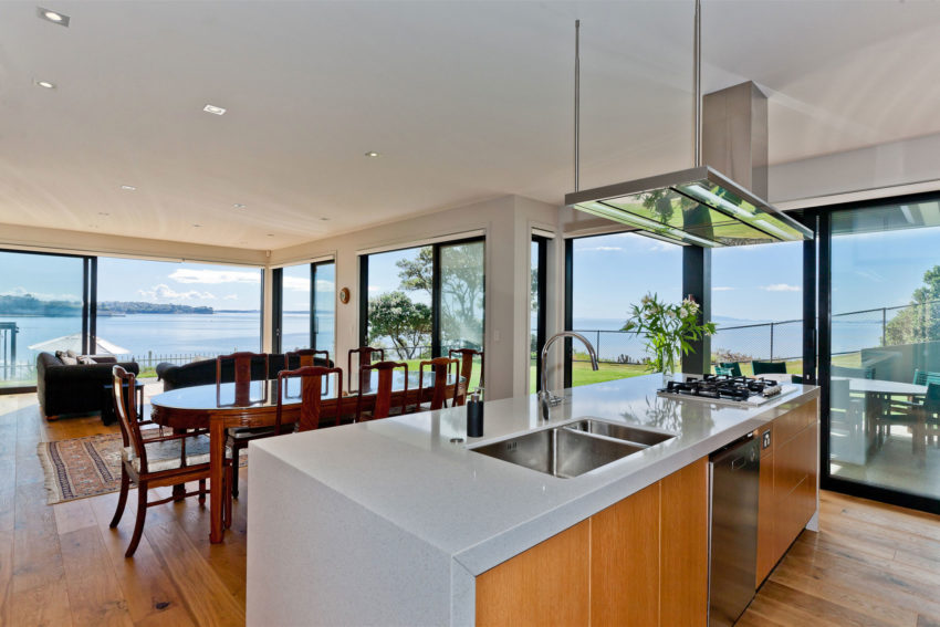 Rothesay Bay by Creative Arch (10)