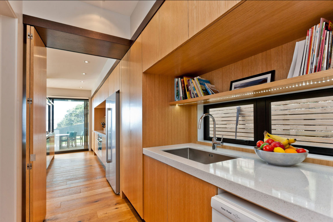 Rothesay Bay by Creative Arch (11)