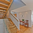 Rothesay Bay by Creative Arch (12)