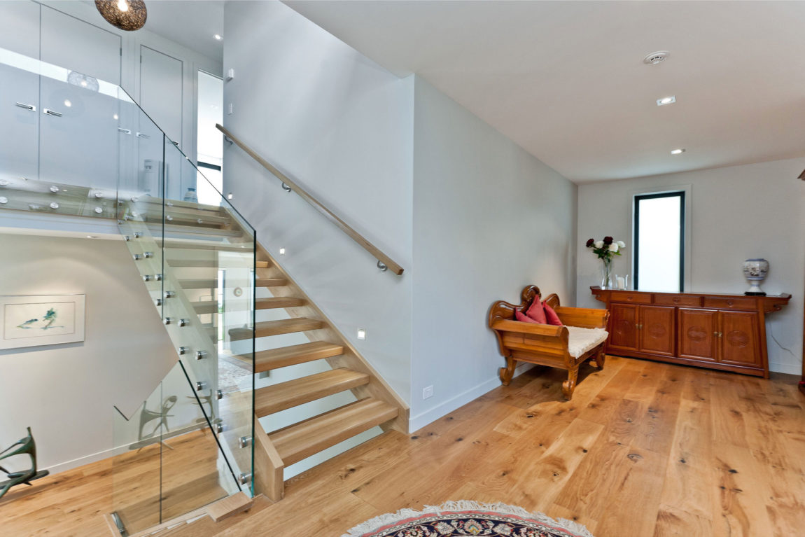 Rothesay Bay by Creative Arch (13)