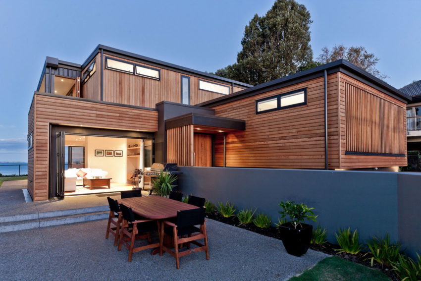 Rothesay Bay by Creative Arch (15)