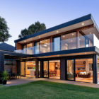 Rothesay Bay by Creative Arch (16)