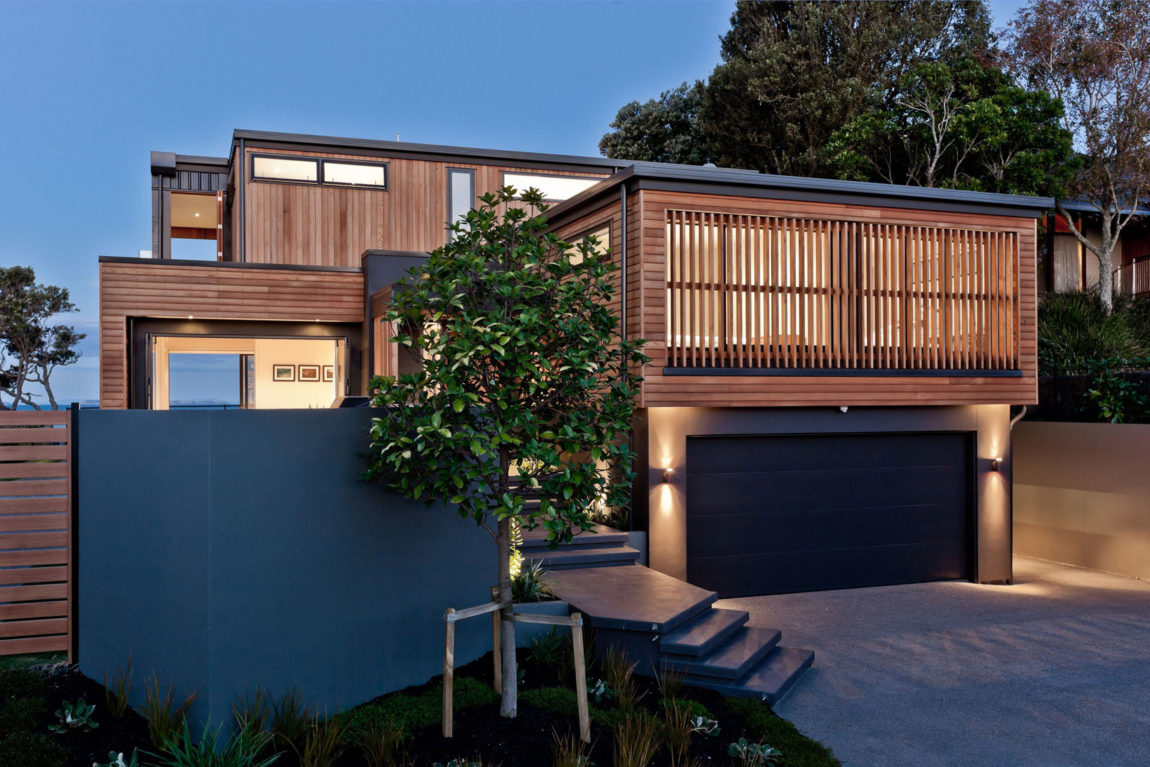 Rothesay Bay by Creative Arch (17)