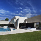 S.V. House by A-cero (1)