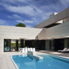 S.V. House by A-cero (4)