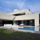 S.V. House by A-cero (7)
