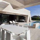 S.V. House by A-cero (9)