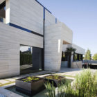 S.V. House by A-cero (13)