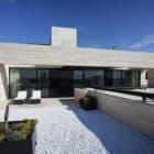 S.V. House by A-cero (23)