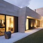 S.V. House by A-cero (54)