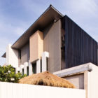 Sammakorn House by Archimontage Design Fields Soph (1)