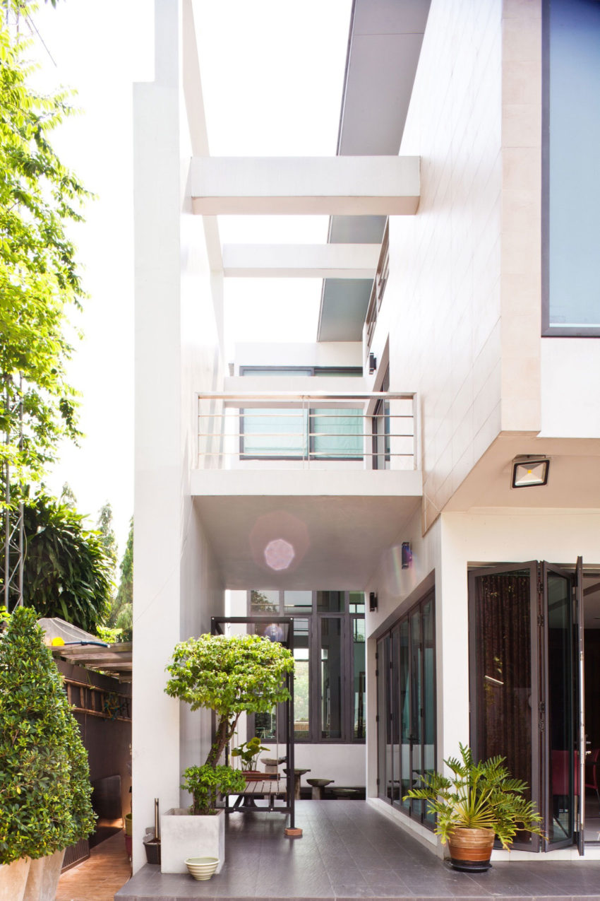Sammakorn House by Archimontage Design Fields Soph (3)