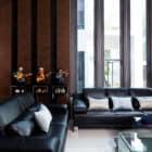 Sammakorn House by Archimontage Design Fields Soph (7)