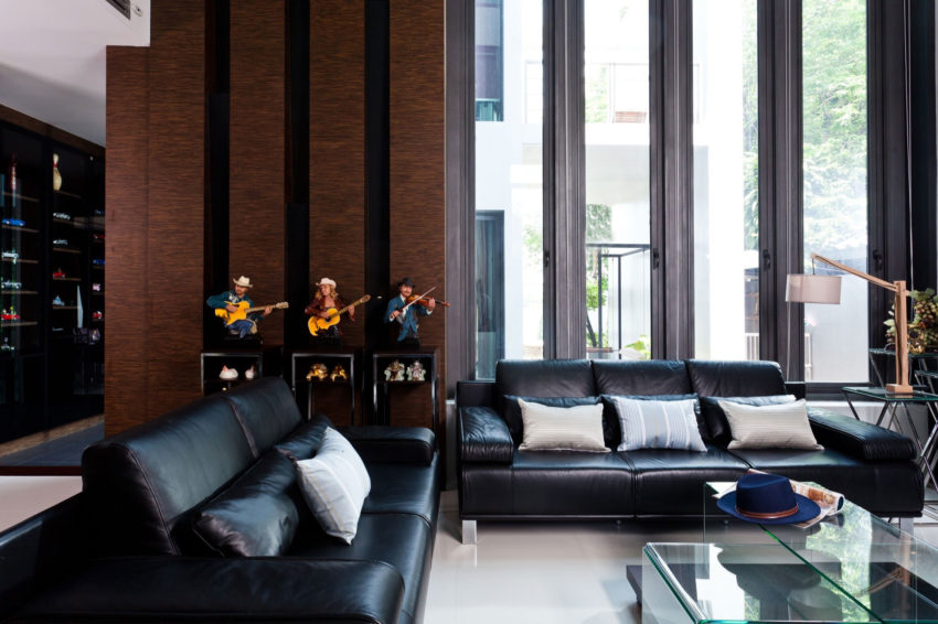 Sammakorn House by Archimontage Design Fields Soph (7)
