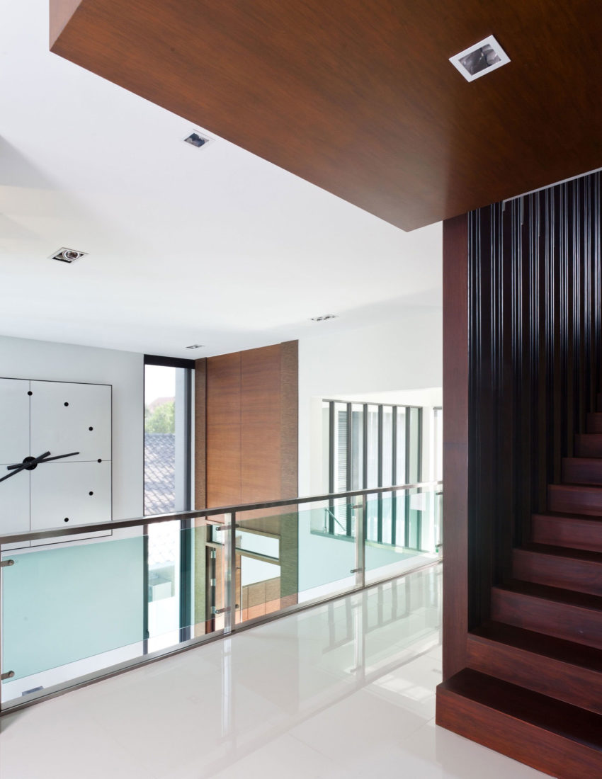 Sammakorn House by Archimontage Design Fields Soph (10)
