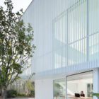 Shunyi House by reMIX Studio (5)