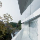 Shunyi House by reMIX Studio (6)