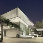 Shunyi House by reMIX Studio (18)
