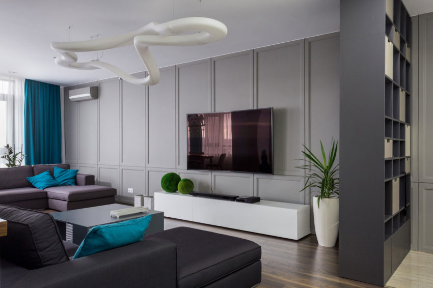 Skyline Apartment by SVOYA Studio (2)
