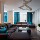 Skyline Apartment by SVOYA Studio (3)