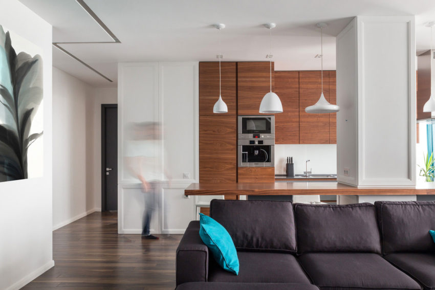 Skyline Apartment by SVOYA Studio (4)