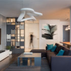 Skyline Apartment by SVOYA Studio (9)