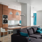 Skyline Apartment by SVOYA Studio (10)