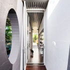 THAT House by Austin Maynard Architects (6)