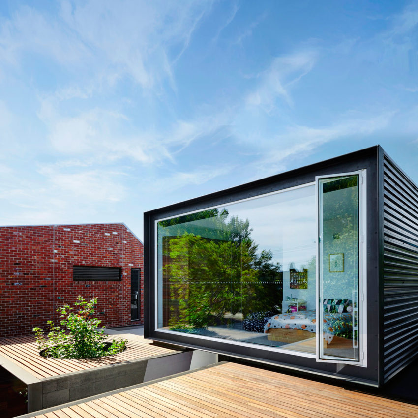 THAT House by Austin Maynard Architects (7)