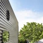 THAT House by Austin Maynard Architects (8)