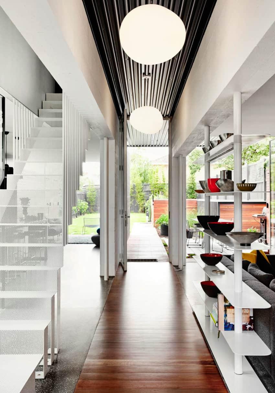 THAT House by Austin Maynard Architects (9)