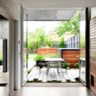 THAT House by Austin Maynard Architects (11)