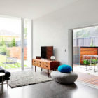 THAT House by Austin Maynard Architects (12)