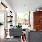 THAT House by Austin Maynard Architects (13)