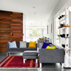 THAT House by Austin Maynard Architects (14)