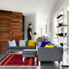 THAT House by Austin Maynard Architects (15)
